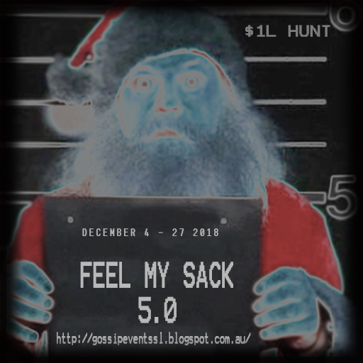 Feel My Sack 5.0