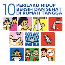 tips menjaga kesehatan dan keselamatan di musim hujan