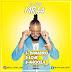 Mr Kuka - MR44 (Single) (2k17) [DOWNLOAD]