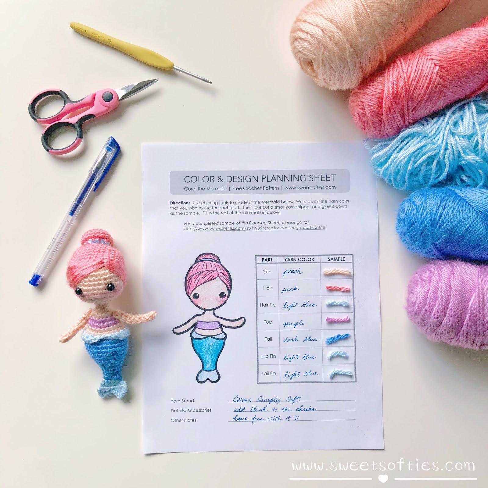 Crochet Charts Demo - YouTube | 1600x1600