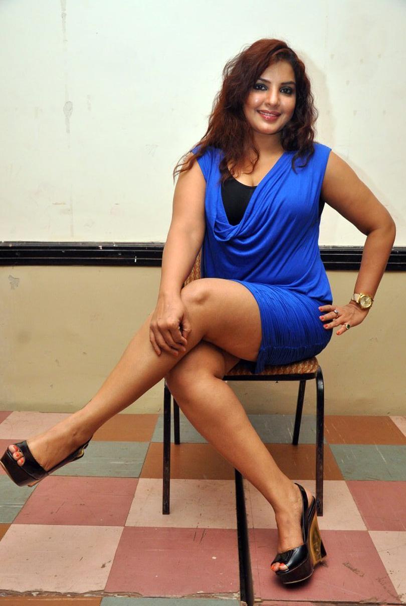 Mansi Bollywood Actress Nangi - Bolly Actress Pictures-3801