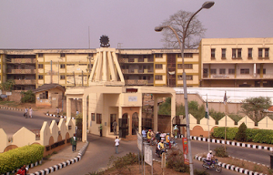 Ibadan Poly Expels 32 Undergraduates, Dismisses Workers Over Alleged Misconduct