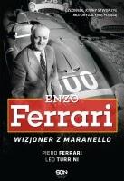 https://www.wsqn.pl/ksiazki/enzo-ferrari-wizjoner-z-maranello/