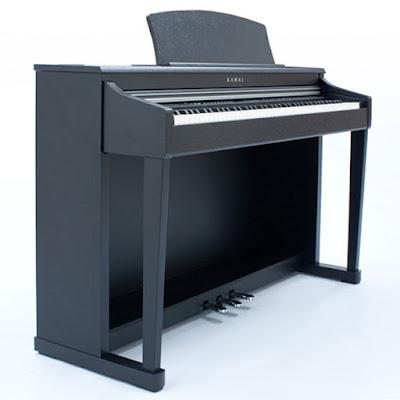 Đàn Piano Điện Kawai CN33 hiện nay giá bao nhiêu