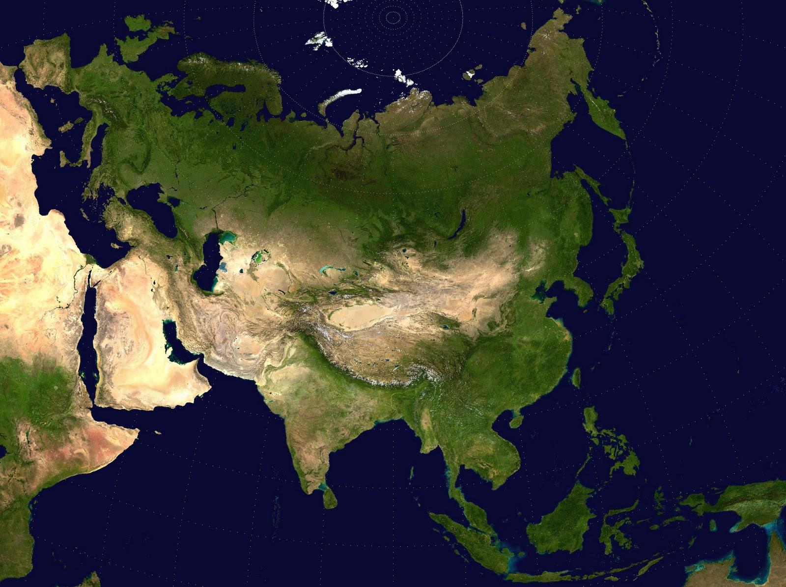 Room 5 World History Geography Of The Arabian Peninsula