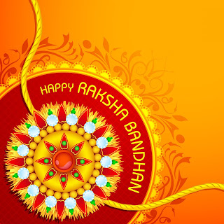 Awesome Rakhi Facebook Profile Pics