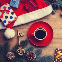 Lokata Świąteczna Plus w Idea Banku