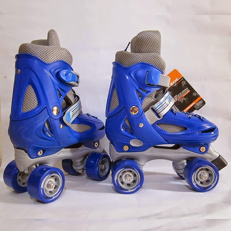 Mainan Anak Roda 4 - Informasi Produk Populer dan Terbaru 4b1bf47dd7