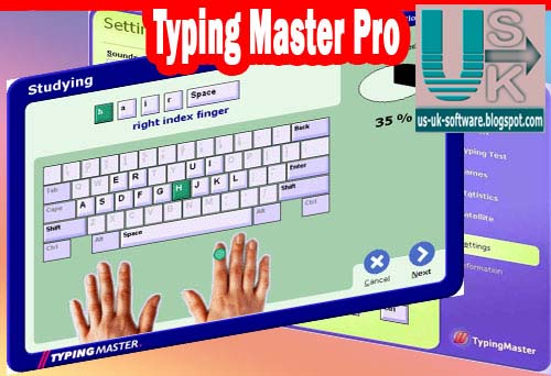 typing master pro free download full version for windows 7