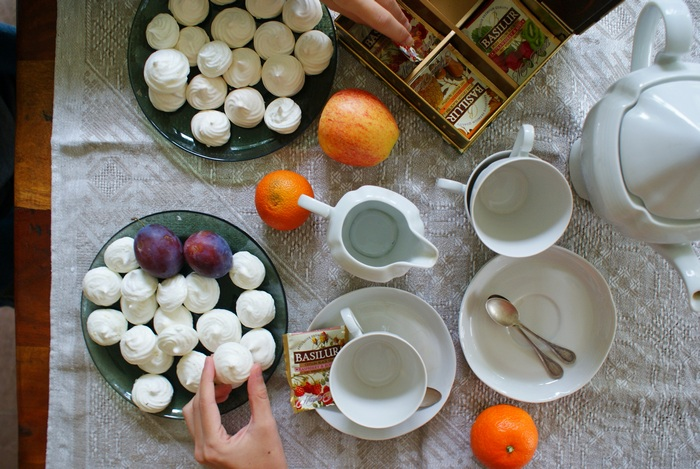 diy meringues recipe francinesplace