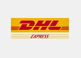 Dhl Customer Service Phone Number >> Dhl Customer Care Or Service Contact Number Uae Shipment