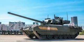 https://all-wartechnique.blogspot.ru/p/blog-page_10.html