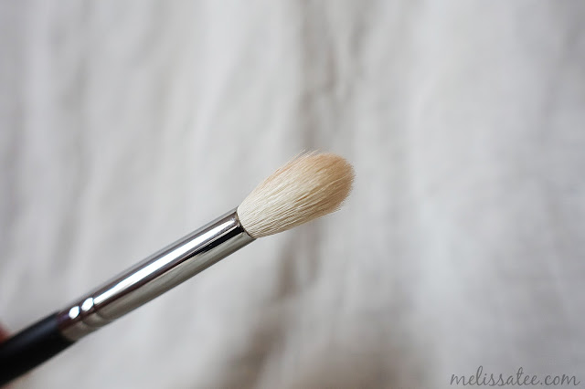 morphe brushes, morphe, morphe me, morpheme, morphe me brush club subscription box, morphe me brush club subscription box review, may morphe me, may morphe me subscription box review, may morphe me brush club subsciption box review