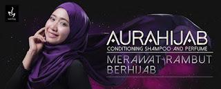 Cara Merawat Rambut Pakai Hijab, Cara Merawat Rambut Hijab