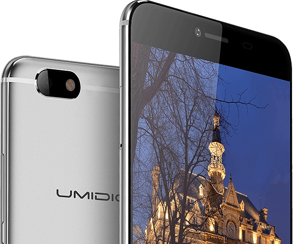 umidigi-c-note-review-specs