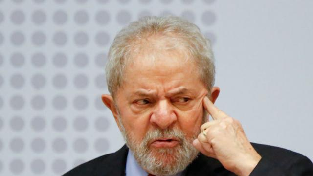 Lula seria um psicopata, sugere psicóloga Marisa Lobo