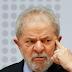"""""""Psicopata, mitomaníaco, perseguidor e teatral"""", diz psicóloga sobre Lula na entrevista"""