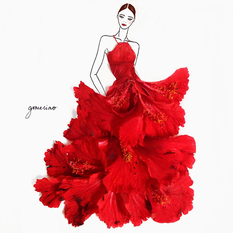 Si Chanel Levantara La Cabeza Los Nuevos Bocetos De Moda