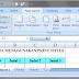 Cara Membuat Judul Kolom Berulang Menggunakan Print Titles di Excel