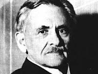 Interferometer Michelson  dan Penemunya