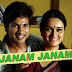 JANAM JANAM ( BHOLI BHALI MERI MAA ) SONG LYRICS - PPNH | ATIF ASLAM