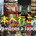 Vayamos a japón por 1 dia! 2018 - Recoleta, Chile, 28 de Abril 2018