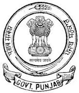 Punjab Sahyog Agriculture Recruitment 2016 Apply 4406