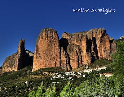 La Casa de Anais Gite rural en Sierra de Guara en Espagne