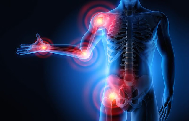Nrf2 Signaling Pathway: Pivotal Roles in Inflammation | El Paso, TX Chiropractor