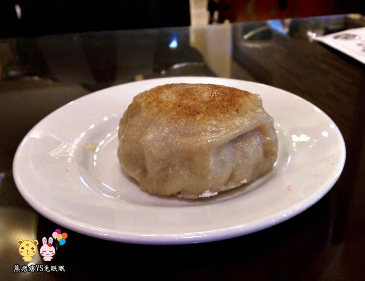 IMAG0175 - 餡老滿北京手工餃子│拉~拉~拉到人生高潮的一餐