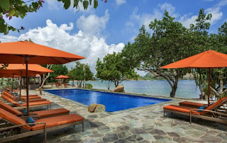 Various Vacancies at PLATARAN KOMODO RESORT & SPA, LABUAN BAJO