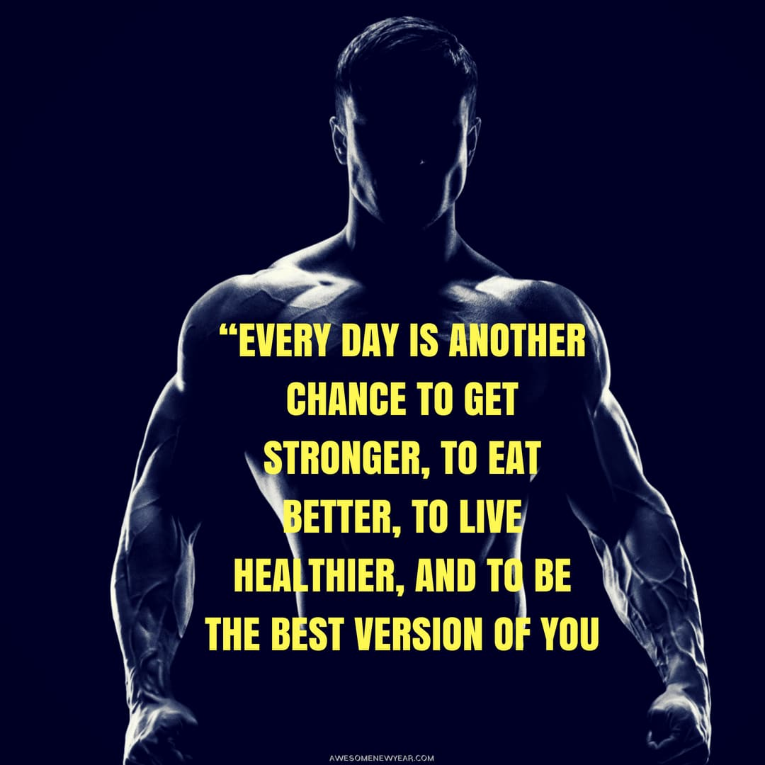 20 Fitness Motivational Quotes That Will Inspire You Gym Motivation