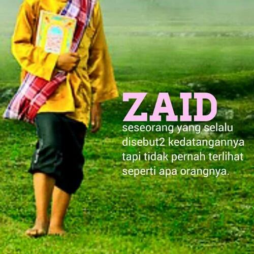 """[Kyai Cholil Bangkalan] Wirid """"Qooma Zaidun"""" Ampuh Untuk tangkap Pencuri"""