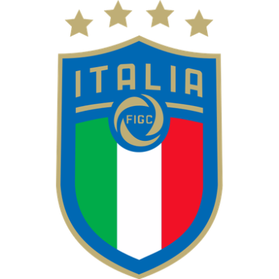 Recent Complete List of Italy Roster Players Name Jersey Shirt Numbers Squad - Position Club Origin