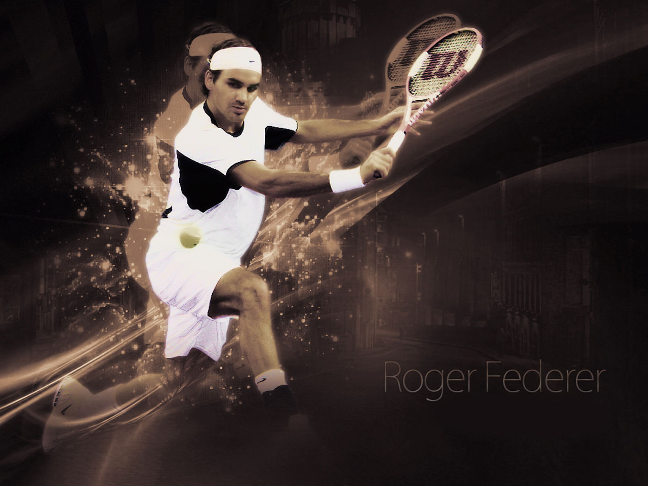 All Tennis Players Hd Wallpapers And Many More