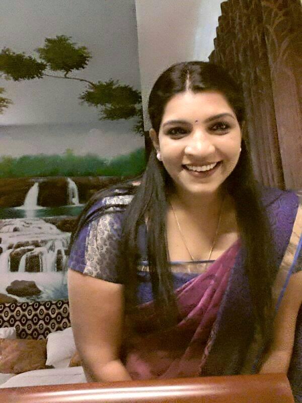 Aparna Nair Indian Film Actress very hot and sexy stills