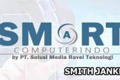 Lowongan Kerja Pekanbaru : PT. Solusi Media Ravel Teknologi Desember 2017