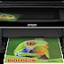 Baixar Driver Epson TX135 Impressora Windows, Mac