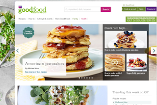 Best 15 sites for tasty food recipes streaming food bbcgoodfood forumfinder Image collections