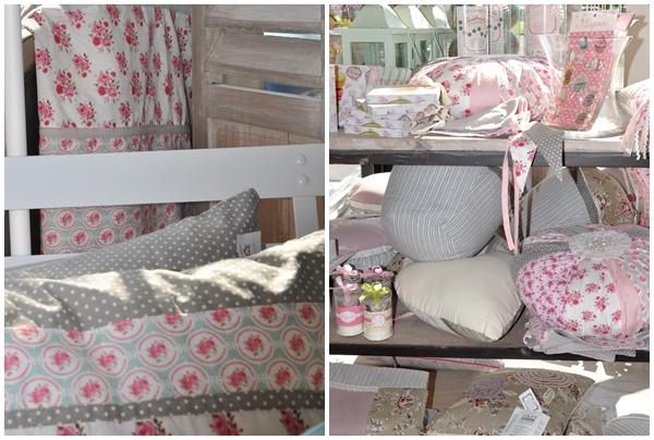 maisons du monde vendenheim interesting catalogue le roi du matelas en cours une rentre no. Black Bedroom Furniture Sets. Home Design Ideas