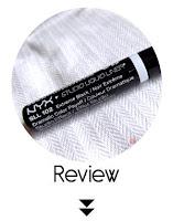 http://www.cosmelista.com/2014/01/review-nyx-studio-liquid-eyeliner.html