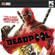 Deadpool ~ Download Full Version PC Games For Free