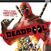 Deadpool Free Download PC