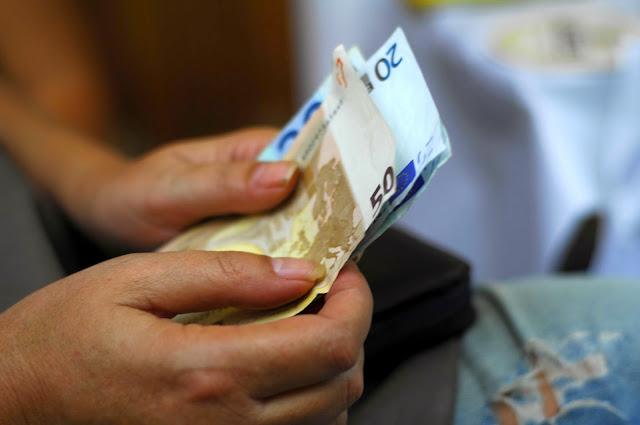 Άρτα: Έως 30 Νοεμβρίου η καταληκτική ημερομηνία των αιτήσεων για το Κοινωνικό Εισόδημα Αλληλεγγύης στο Δήμο Αρταίων
