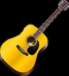 tips membeli gitar original atau kw