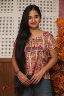 9 Giragankalum Ucham Petravan Tamil Movie Pooja Stills  0020.jpg