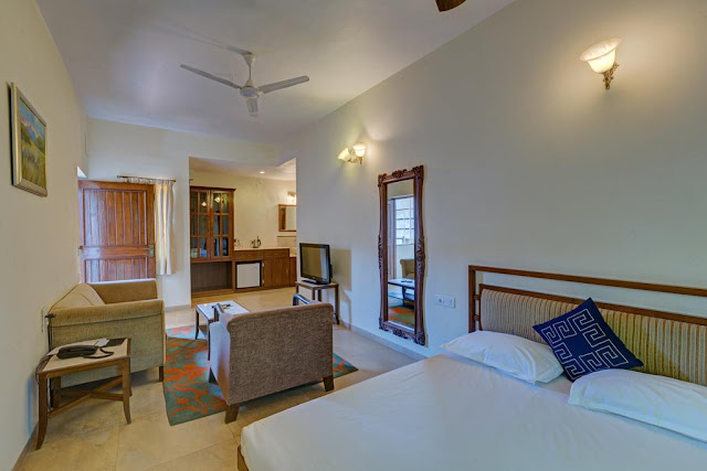 Ramsukh Resorts and Spa - Mahabaleshwar For Booking Call us on +91-8000999660, +91-9427703236 E-mail : info@aksharonline.com Website : www.aksharonline.com, Resort in Mahabaleshwar, Mahabaleshwar Hotel, akshar infocom, 9427703236, aksharonline.com, www.aksharonline.com, Travel Agent in Ahmedabad