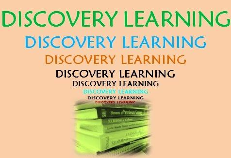 Metode Discovery Learning The Influence Of Inquiry Based Multimedia Learning Metode Discovery Learning Adalah Teori Belajar Yang Didefinisikan