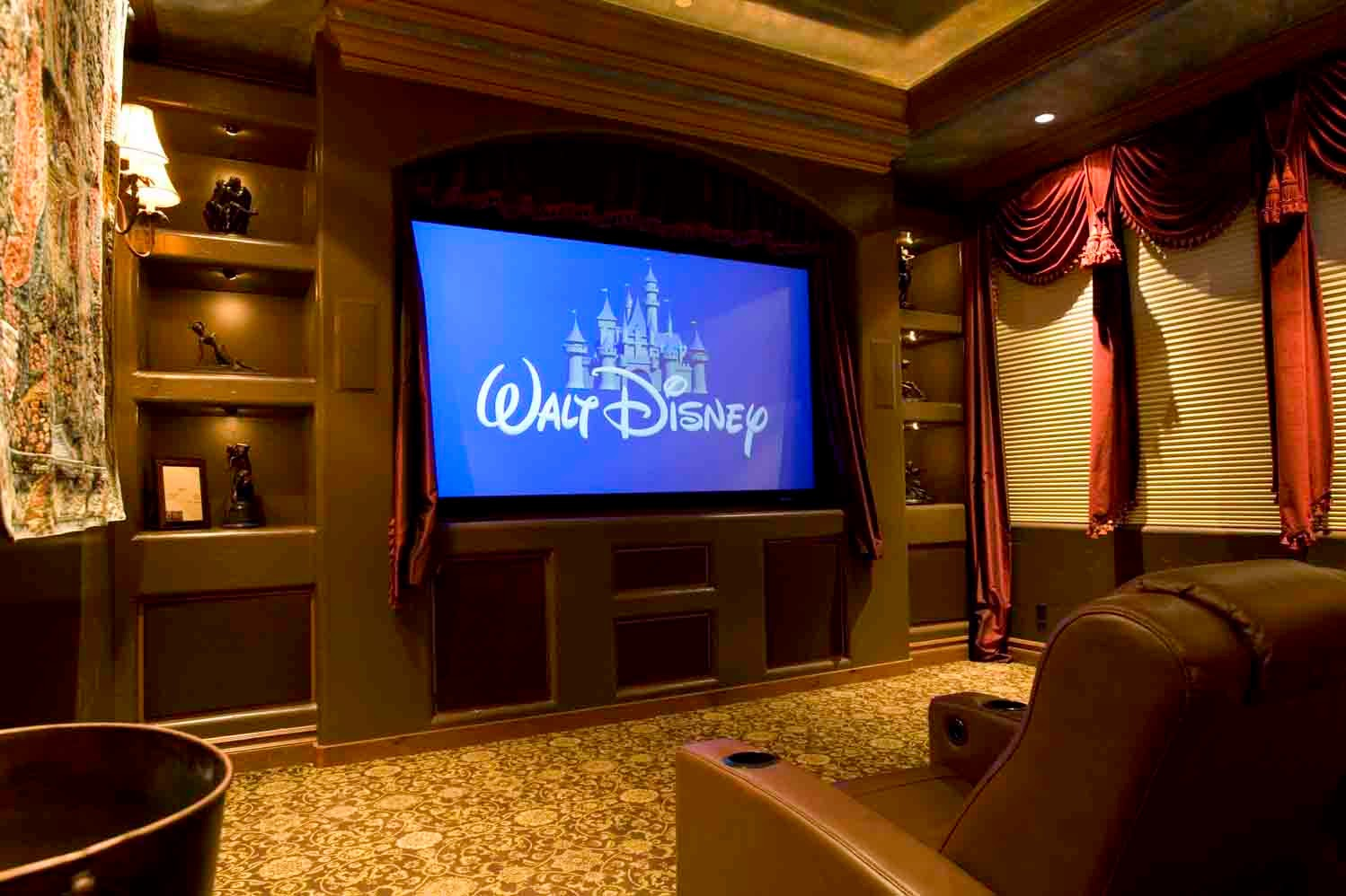 Top Living Room Theater Movies Place This Year @house2homegoods.net