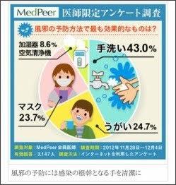 http://news.mynavi.jp/news/2013/01/04/029/index.html